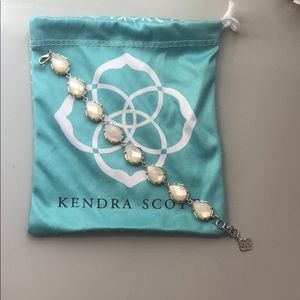 Jewelry - Kendra Scott Bracelet